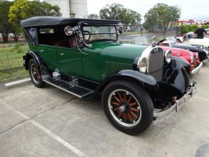 car-14